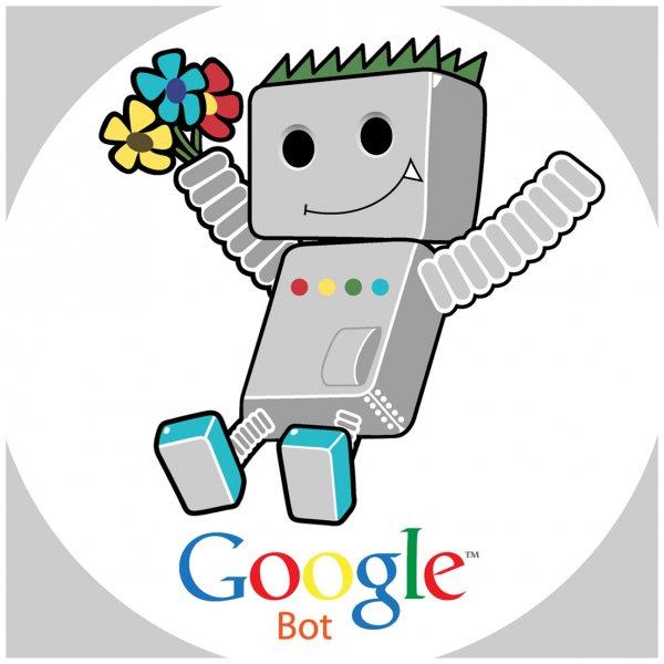 Googlebot перестанет маскироваться под iPhone