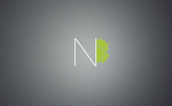 Google выпустил первое обновление для Android N Developer Preview