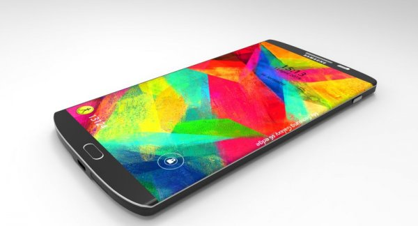 Смартфон Samsung Galaxy Note 6 дебютирует в июле этого года