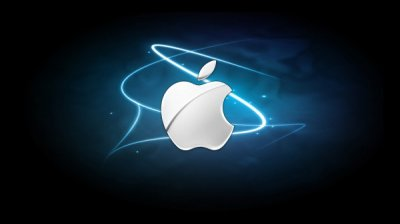 Apple намерена приобрести компанию Imagination Technologies