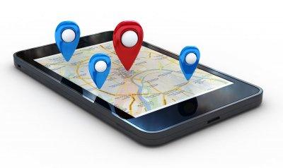 В Москве планируют разработать навигатор для безопасного пути в школу