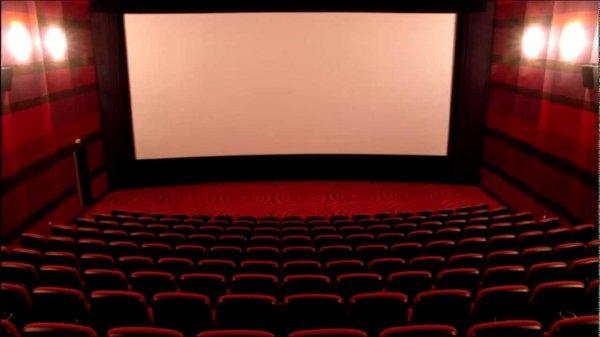Beat Film Festival изменит свою концепцию