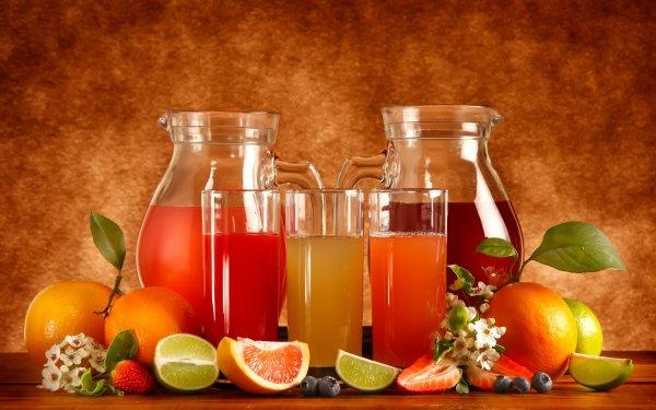 """Ученые: Уровень сахара во фруктовых напитках для детей """"неприемлемо высокий"""""""