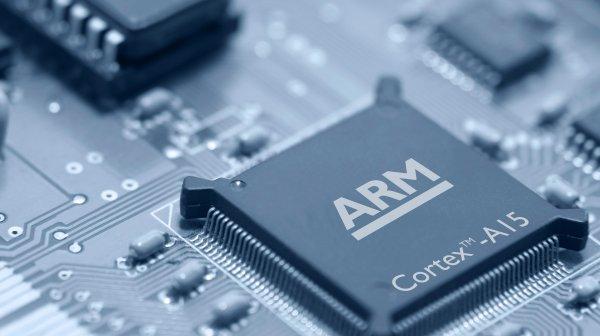 Компания FriendlyARM презентовала одноплатный ПК NanoPi M1