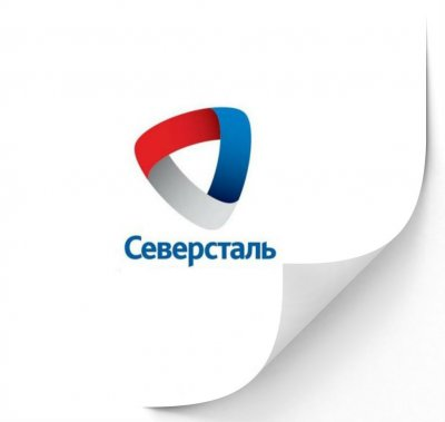 """""""Северсталь"""" потратит 2 миллиарда рублей на безопасность на шахтах Воркуты"""