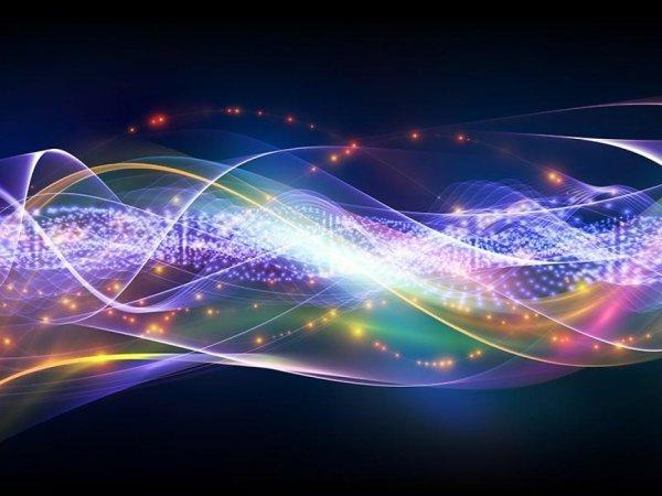 Ученые нашли способ замедлить свет
