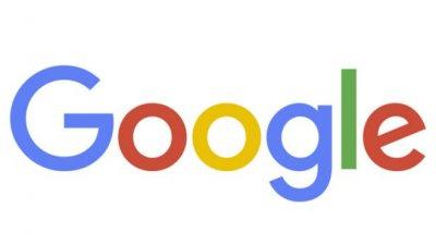 Показатель отказов не влияет на ранжирование сайта в Google