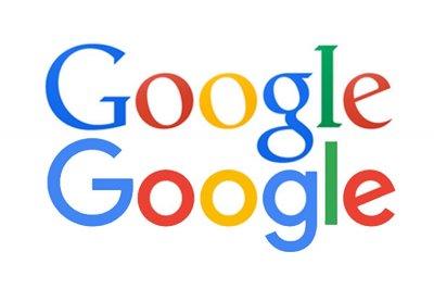 Google отклонил 57% запросов на удаление ссылок по «закону о забвении»