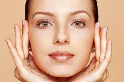 Ученые: Лицо может рассказать о здоровье человека