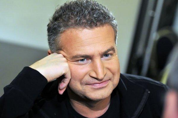 Агутин представил новую песню о Севастополе