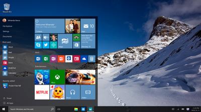 Microsoft: Windows 10 установлена более чем на 270 млн устройств