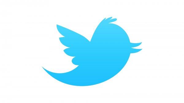 Twitter стал доступнее слепым и слабовидящим пользователям