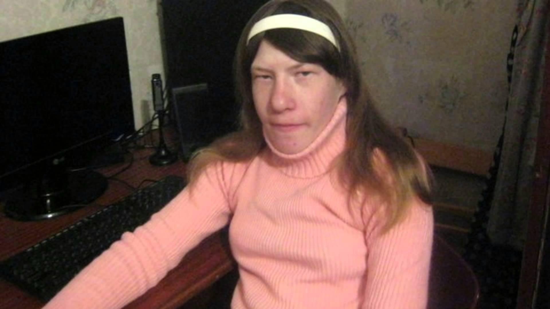 бесплатное порно онлайн пьяные телки