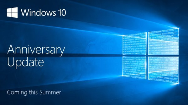 Windows Roadmap ������������ ����� Anniversary Update � ����