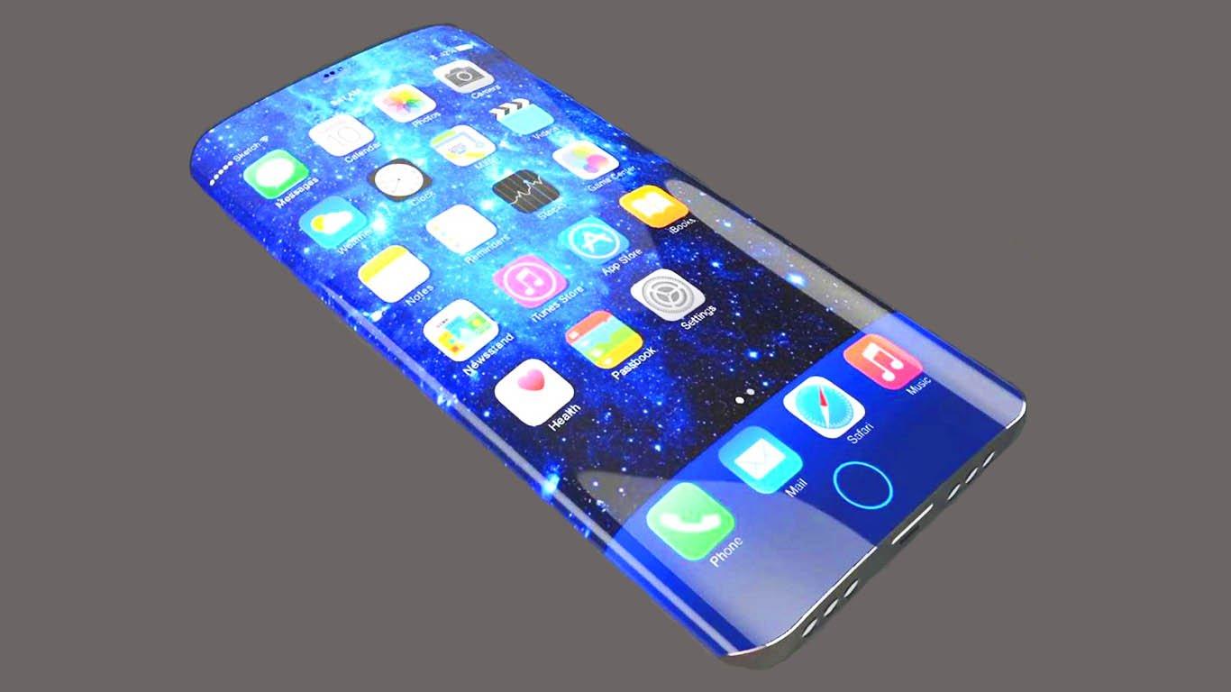 Iphone 7с 2017 - дата выхода, фото, характеристики, цена