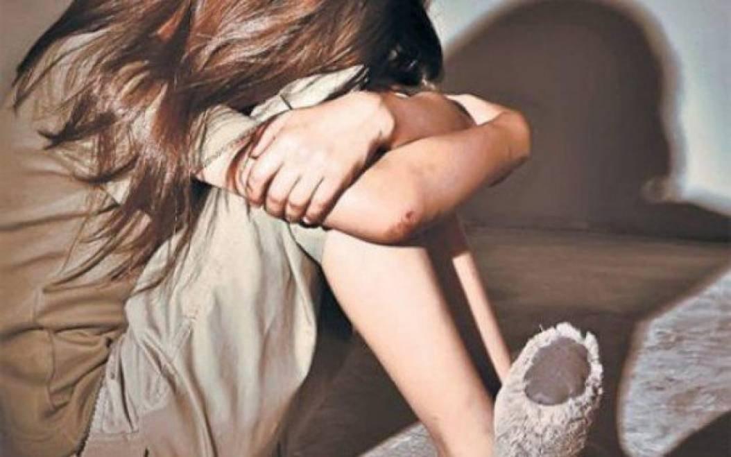 Молдаванин-педофил изнасиловал двух девочек из Тульской области.
