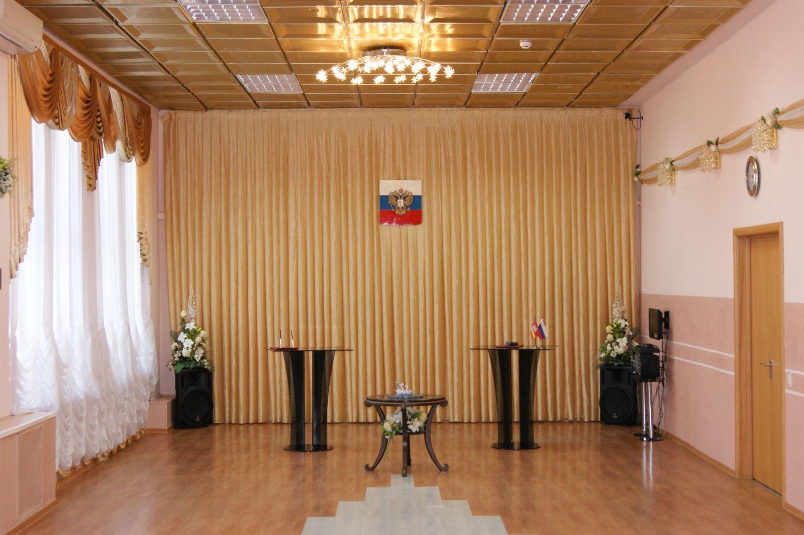 Праститутки владивостока без регистрации 1 фотография