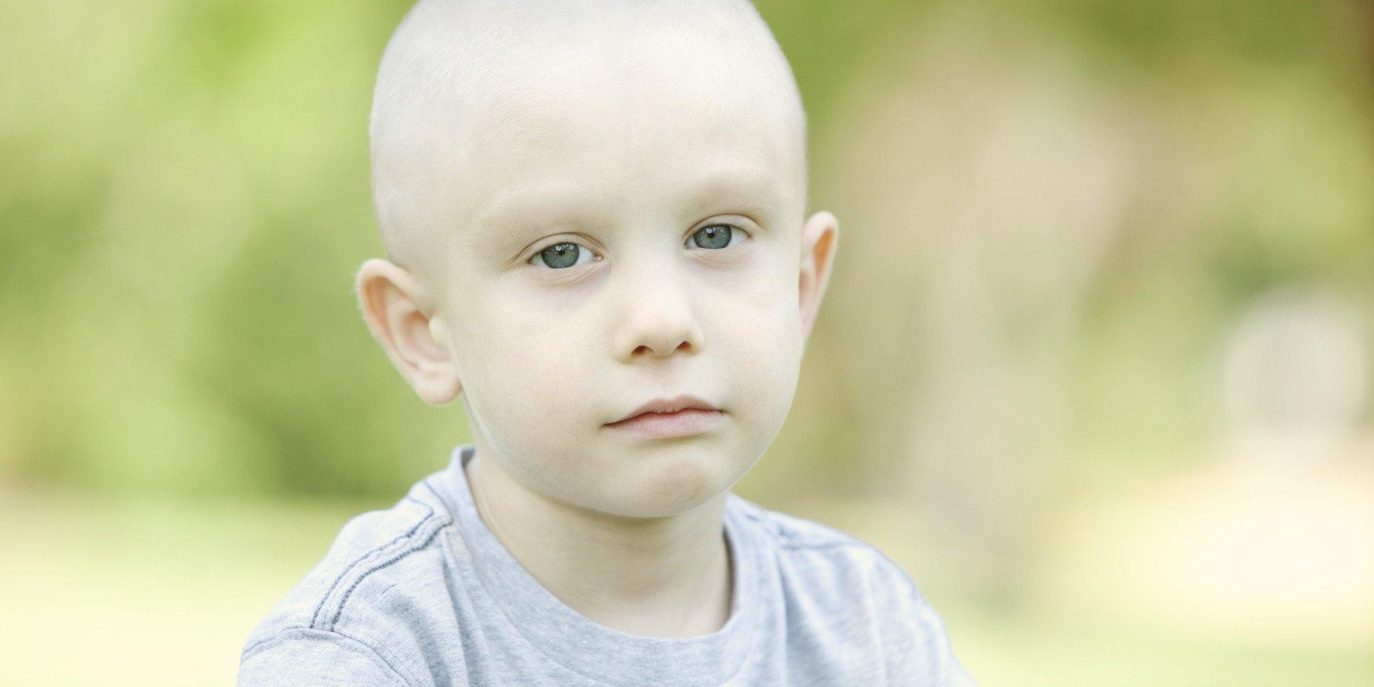 Фото 40 летние раком 13 фотография