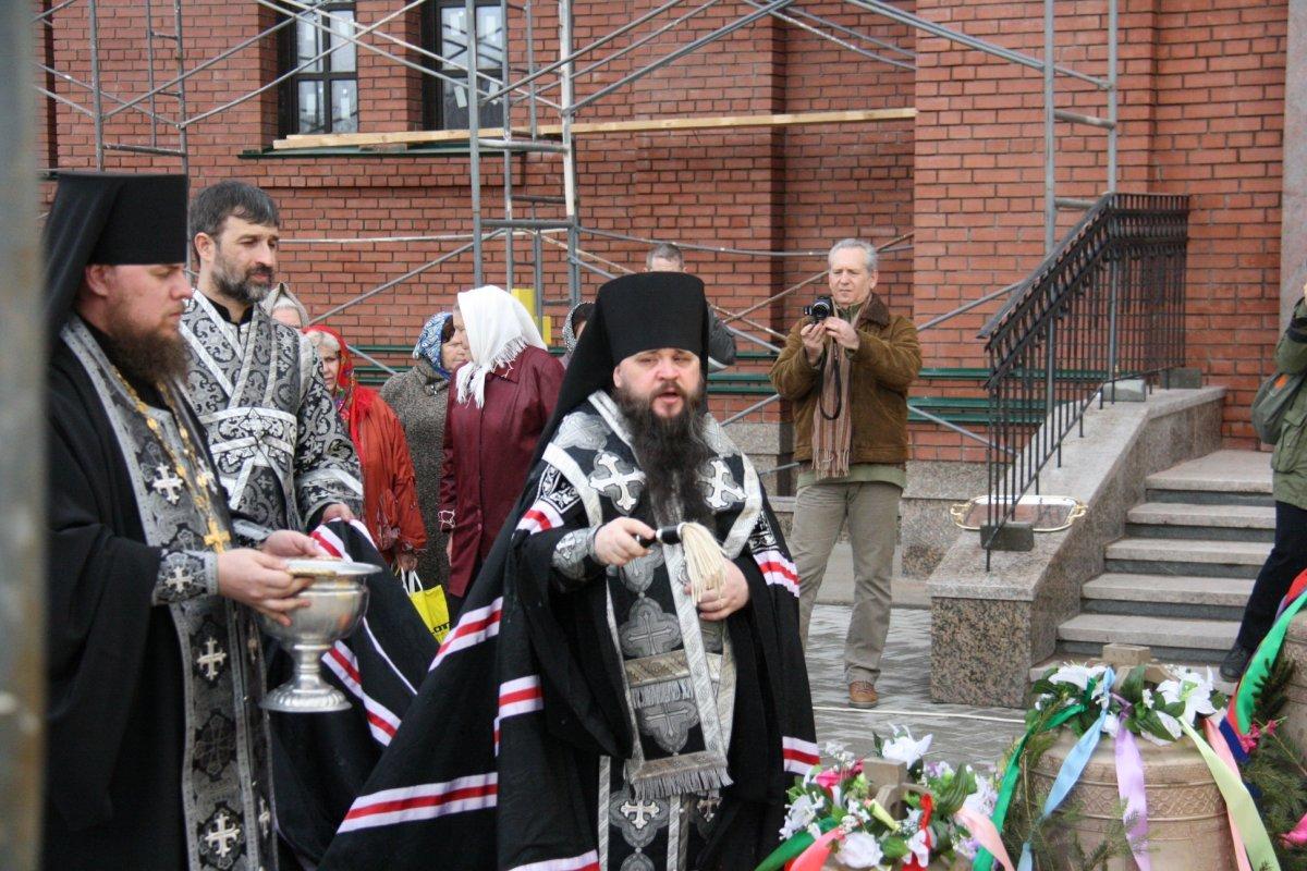 Священники в чечне 2000 28 фотография