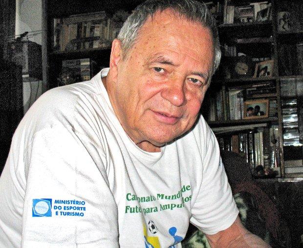 Игорь фесуненко фото