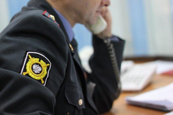 В Оренбурге женщины избили администратора сауны