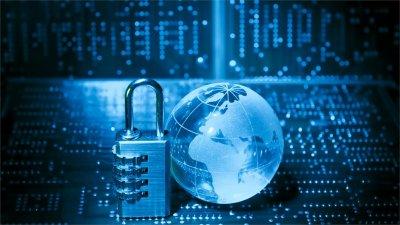В Британии создадут новый центр для обеспечения кибербезопасности