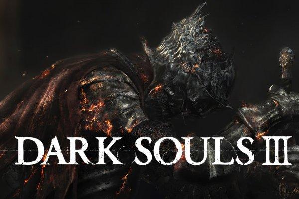 Разработчики Dark Souls 3 снова изменили системные требования