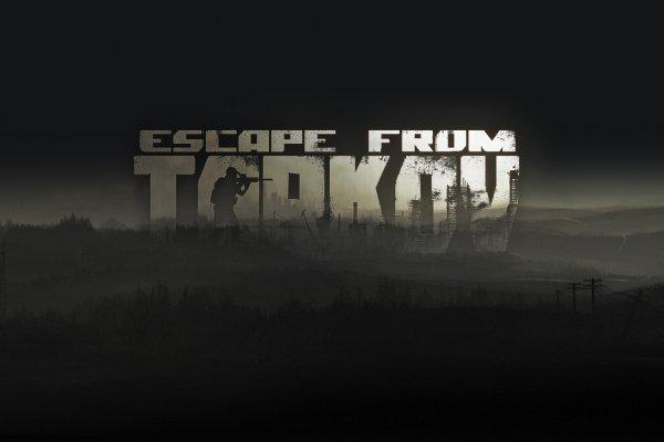 Геймплейное видео российского шутера Escape from Tarkov впечатлило американских экспертов