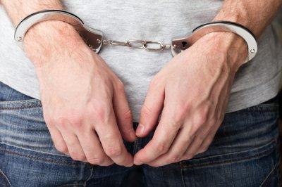 В Подмосковье мигрант изнасиловал 27-летнюю женщину в строительном вагончике