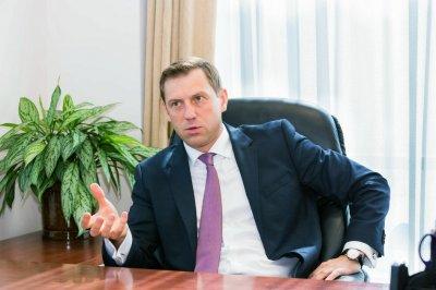 «Росгеология» не ожидает снижения запасов нефти в РФ до 2030 года