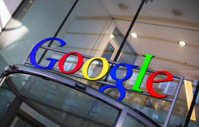 Google готов работать в межпланетном интернете