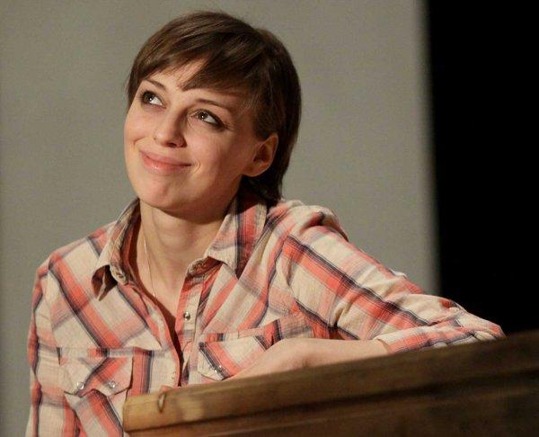 Нелли Уварова оказалась в больнице после спектакля в Салехарде