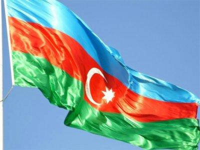 Азербайджан обратился к ООН и НАТО в связи с ситуацией в Карабахе
