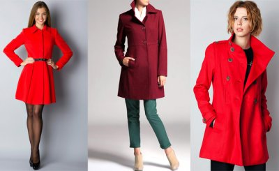 Женщины предпочитают узнавать о трендах на сайтах с обзорами моды