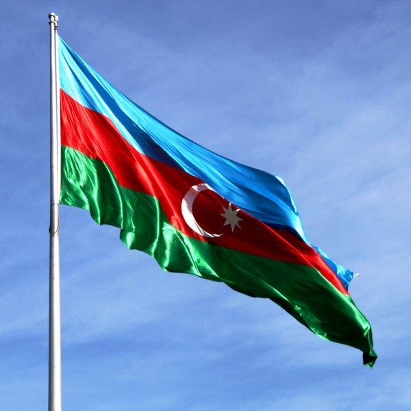 Азербайджан пообещал атаковать столицу Нагорного Карабаха
