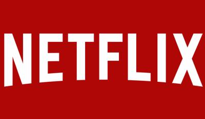СМИ: «Китайский Netflix» может выйти на рынок РФ