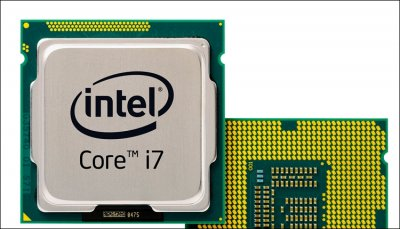Процессор Core i7-6950X Extreme Edition замечен на сайте Intel