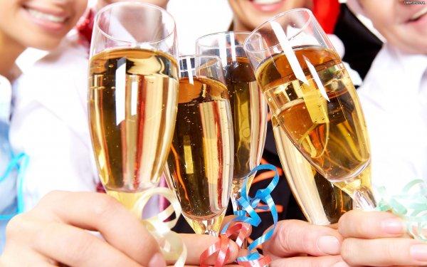 Ученые определили допустимый для мужчин и женщин уровень потребления алкоголя