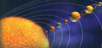 Ученые: Жизнь на экзопланетах зависит от солености океанов
