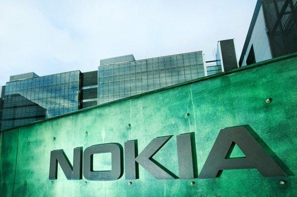 Nokia сократит тысячи рабочих мест после сделки с Alcatel-Lucent