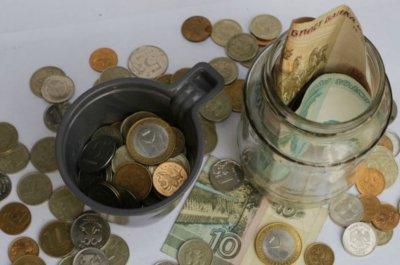 Более 40% представителей среднего класса не имеют сбережений