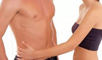 Ученые определили «нормальную» длительность секса