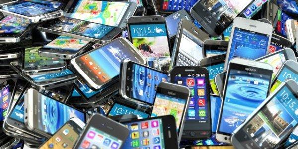 Эксперты AnTuTu назвали самый мощный смартфон
