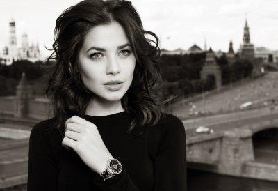 Актриса Юлия Снигирь рассказала о своей плохой привычке