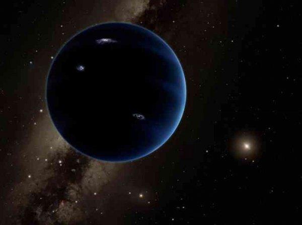 Interstellar Empire  Atomic Rockets