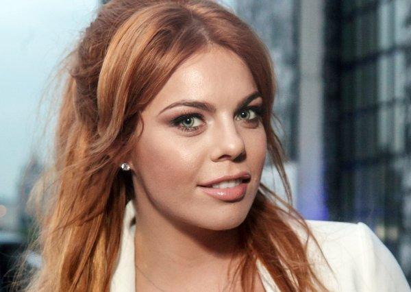 Анастасия Стоцкая снова отменила выступление из-за болезни
