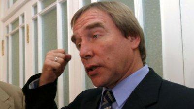 Кремль считает приобретения Ролдугина «абсолютно частным вопросом»