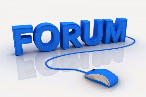 В Москве 10 мая пройдет форум «Интернет+Медиа»
