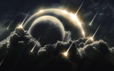 Ученые смоделировали облик «девятой планеты» Солнечной системы