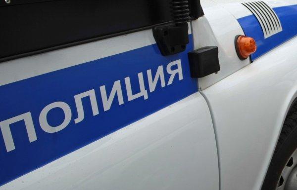 В Петрозаводске нашли тело 50-летнего мужчины